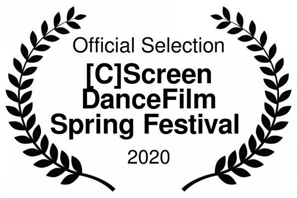 Official-Selection-CScreen-DanceFilm-Spring-Festival-2020