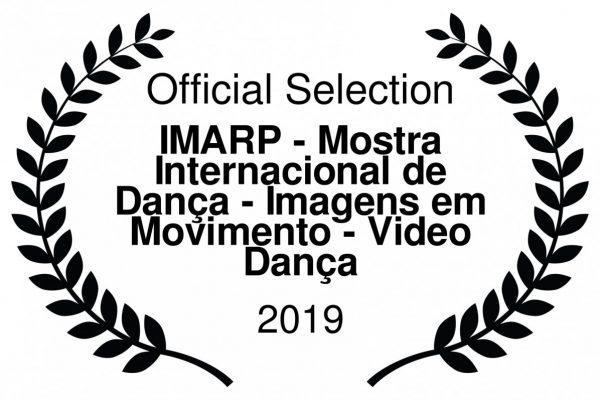 Official-Selection-IMARP-Mostra-Internacional-de-Dana-Imagens-em-Movimento-Video-Dana-2019